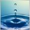 Liquid Chart
