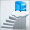 Preparación de la cuenta comercial para la migración al hosting virtual