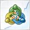 Cómo hemos desarrollado el servicio de señales comerciales MetaTrader y el trading social en general