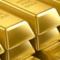 Золотое правило трейдера