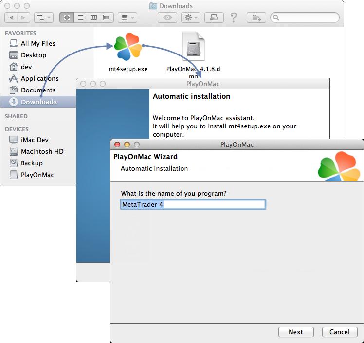 Mac OS X インストール - パッケージ版製品 - Office …
