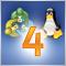 MetaTrader 4 на Linux