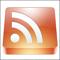 通过 MQL4 读取 RSS 新闻递送
