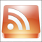Leer fuentes de noticias RSS a través de MQL4
