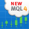 Offline Charts in the New MQL4