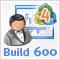 Обновление на новый MetaTrader 4 билд 600 и выше