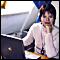 Книга 'Энциклопедия торговых стратегий', Джеффри Оуэн Кац, Донна Л. МакКормик