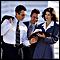Секреты клиентского терминала MetaTrader 4: Индикаторы