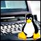 Трейдинг под Linux