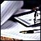 Die Modellierung der Requotes im Tester und die Stabilitätsanalyse des Expert Advisors