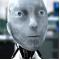 Как разработать надежный и безопасный торговый робот на языке MQL4