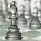 Можно ли прогнозировать рынок Форекс? Как создать собственную торговую стратегию?