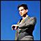 MetaTrader 4客户段的秘密:警报系统