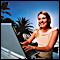 MetaTrader 4 客户端内的智能交易测试: 内部模式
