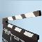 在 MQL4.Community上轻松简单地公布影音图像