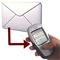 СМС-извещения о состоянии Советника