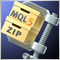 Handling ZIP Archives in Pure MQL5
