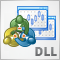 Managing the MetaTrader Terminal via DLL