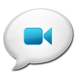Text, voice or video?