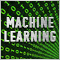 Evaluation and selection of variables for machine learning models
