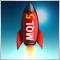 Vergleich von MQL5 und QLUA - warum sind Transaktionen in MQL5 bis zu 28 Mal schneller?