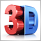 3D-Modellierung in MQL5