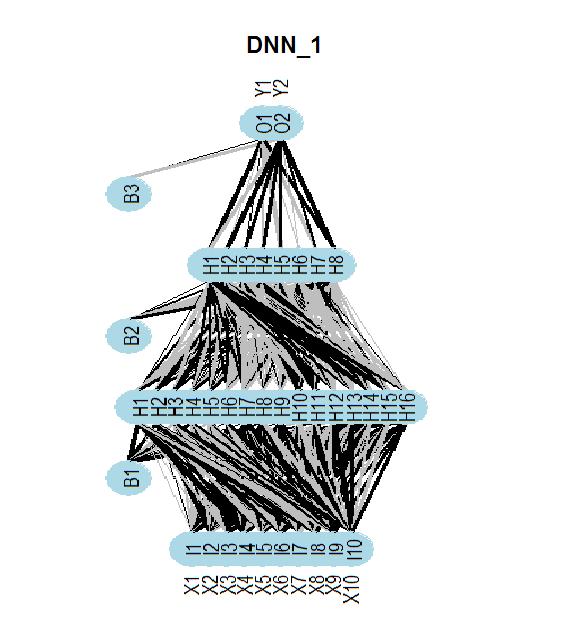 structura DNN_!