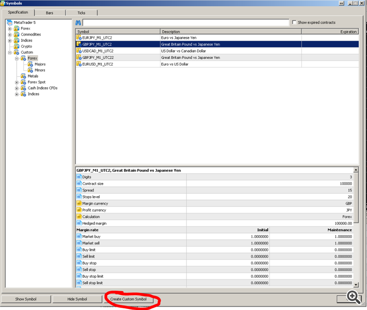 How to export data from Quant Data Manager and import to
