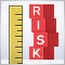 Risk Evaluation in the Sequence of Deals with One Asset. Continued