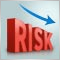 How to reduce trader's risks