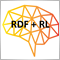 Random Decision Forest und Reinforcement-Learning