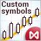 Как самостоятельно создать и протестировать в MetaTrader 5 инструменты Московской биржи