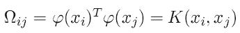 formula5