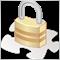 Использование криптографии совместно с внешними приложениями