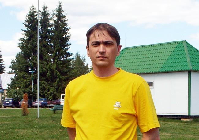 Александр Арашкевич (AAA777)