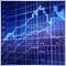 外国為替取引の背後にある基本的な数学