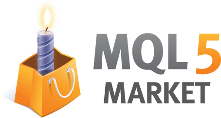 MQL5 Market: showcase of trading programs turns 1 year old!