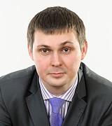 Andrey Goilov