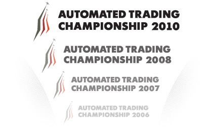 Automated Trading Championships