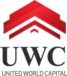 Золотой Спонсор: United World Capital