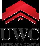 Golden Sponsor: United World Capital