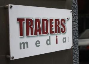 TRADERS' media GmbH