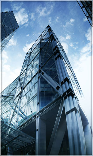 Alpari (UK) Limited Office: 201 Bishopsgate, London, EC2M 3AB, United Kingdom
