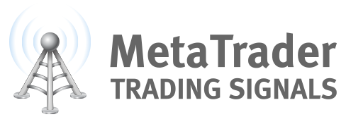Trading Signals for MetaTrader 4 and MetaTrader 5