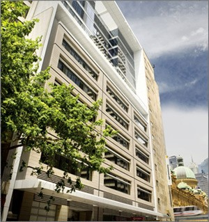 Офис Vantage FX: Level 4, Suite 4.05, 68 York St, Sydney