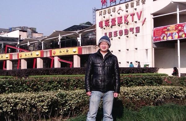 Li Fang (lf8749)
