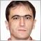 Интервью с Александром Арашкевичем (AAA777)