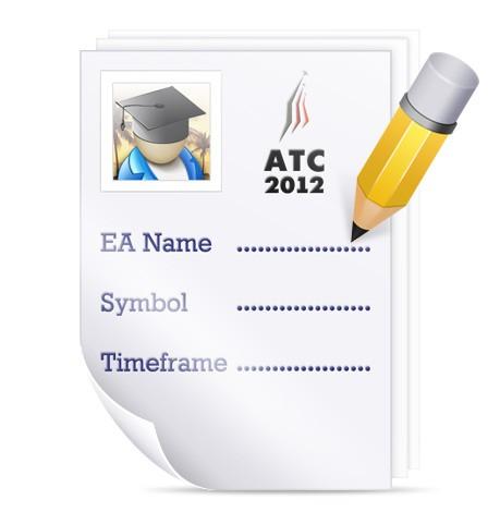 Регистрация на Automated Trading Championship 2012 открыта
