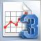 Statistical Report # 3