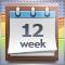 Двенадцатая неделя - парад мультивалютников